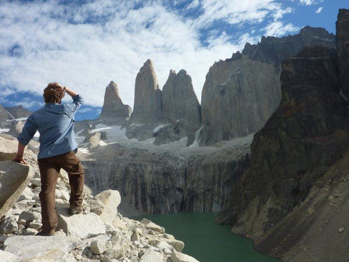 David-Patagonia-Torres-Peaks