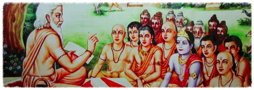 guru disciples krsna.png