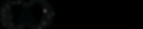 NMN Logo Horizontal.png