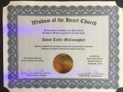ministerial_ordination