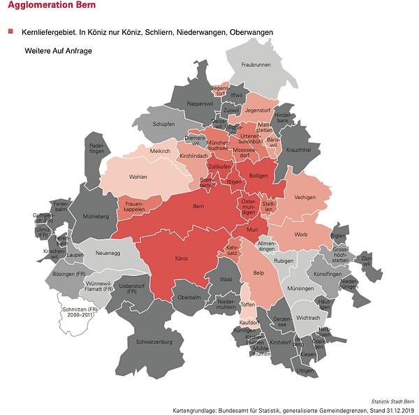 Liefergebiet Frisches New.png