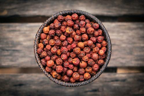 Roter Kampot Pfeffer XL