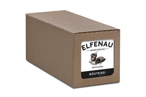 E.S.E. Pod Kaffee Elfenau Lungo