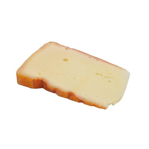 Käse Set ohne Plastikverpackung