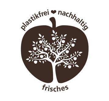 Logo_Frisches_Label_K.jpg
