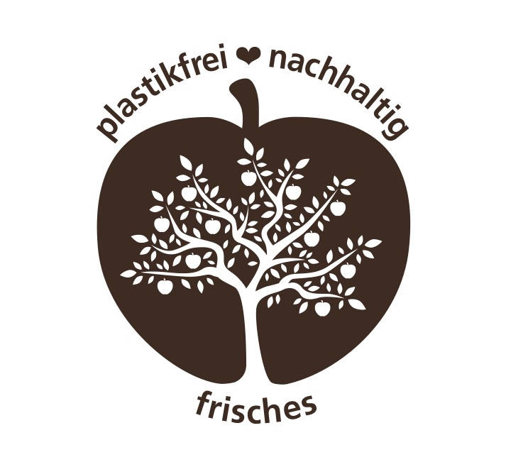 Logo_Frisches_Label_K.jpg