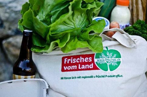 Frisches_Gemüse_Bern.png