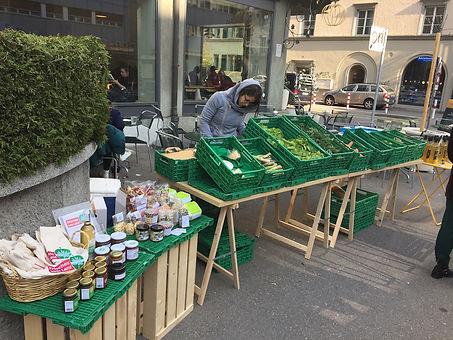 Markt.jpeg