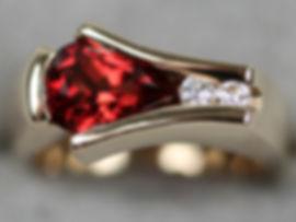 Owens Patrick Spinel Ring.jpg