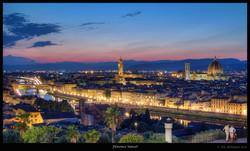 Florence Panorama sml