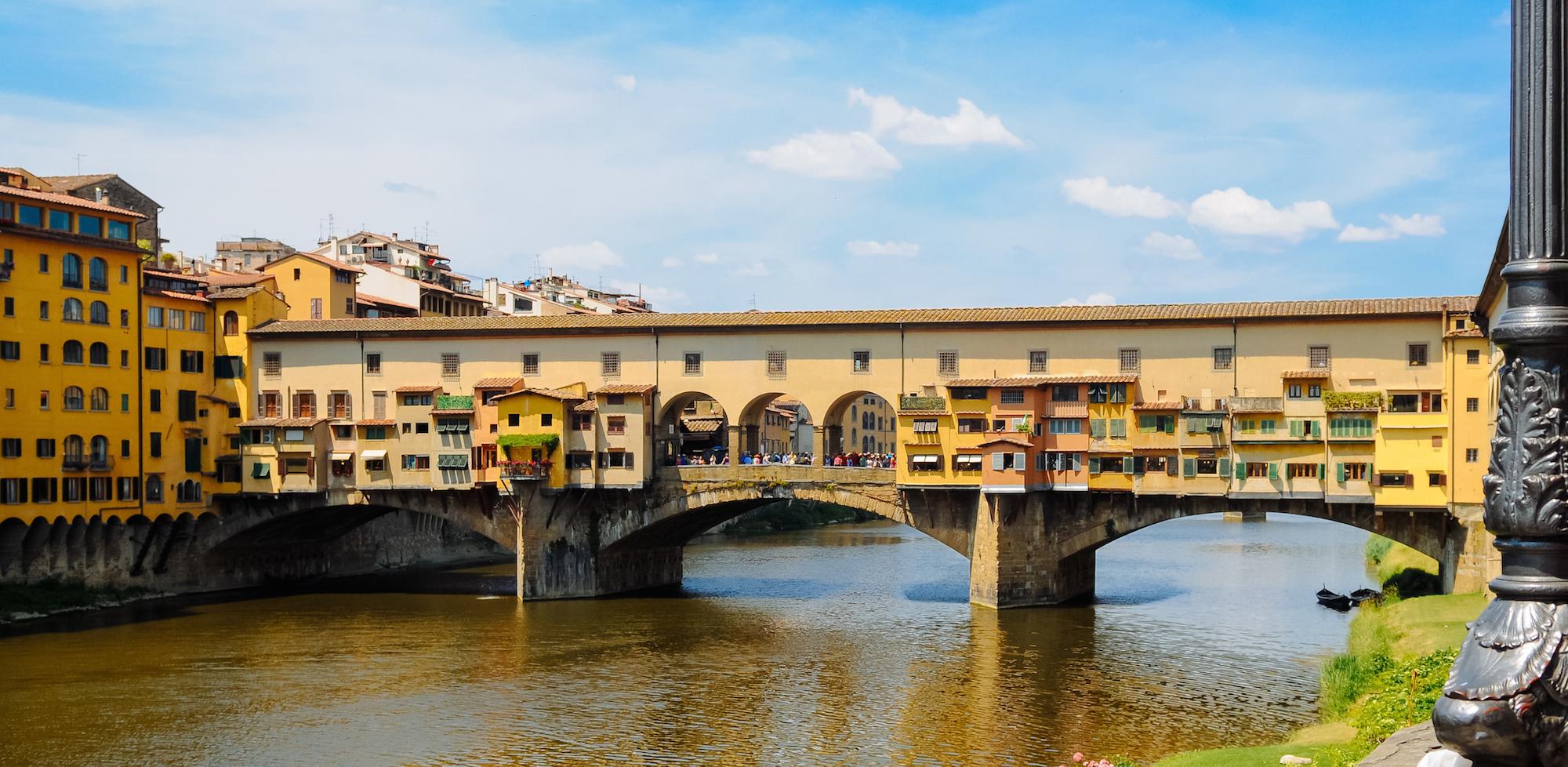 Ponte Vecchio sml