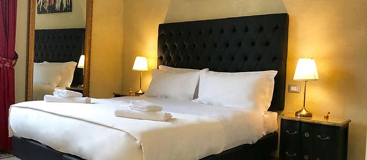 Room Superior-room design