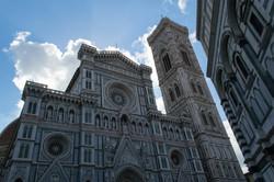 Duomo 1 sml
