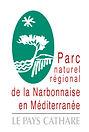 Logo PNRNM.jpg