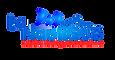logo SNN fond clair.png