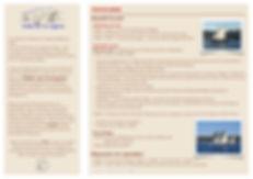 Flyer vsl-2 copie.jpg
