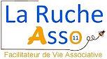 Logo LRA-très petit_modifié.jpg