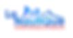 logo SNN fond blanc.png
