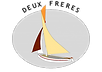 Logo 2ff-clair.png