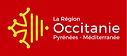 Logo_Region.png