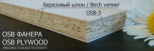 OSB plywood_foto3.3_small.JPG