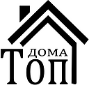 Logo_top-doma.png