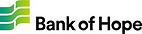 bankofhope2.png