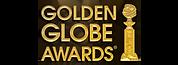 goldenglobes-1.png