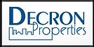 decron_logo.png