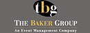bakergroup.png