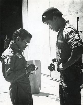 Air Force-Sammy Davis Jr..jpg