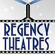 Regency-Theaters.png