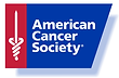 acs-relay-for-life-logo.png