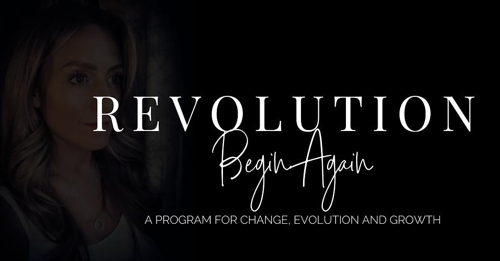REVOLUTION BANNER.png