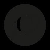 Social Media Logo-01.png