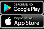 app____.png