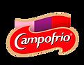logo-campofrio-2019.png