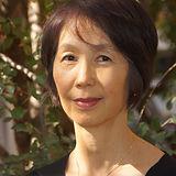 Peggy Choy_headshot .jpg