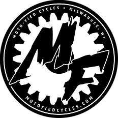 Motofied Cycles
