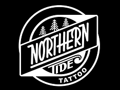norther tide tattoo_edited.png