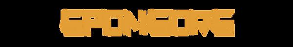 Website_Link_Sponsors.png