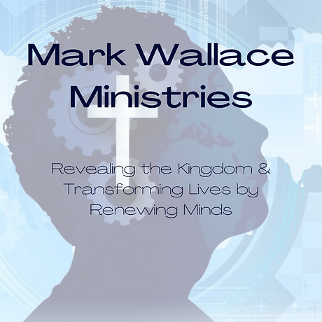 Mark Wallace Ministries (1).png