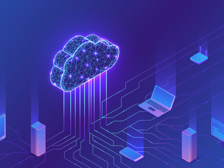 Apple and Ansys new Cloud RF Safety Testing Simulation Solution for MagSafe module MFi Developers