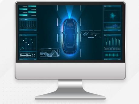 Danlaw collaborates with NextDroid To Support ADAS & AV Development Validation