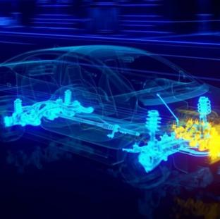 Segula Technologies übernimmt die Automobiltechnik-Dienstleistungssparte von Safran Engineering
