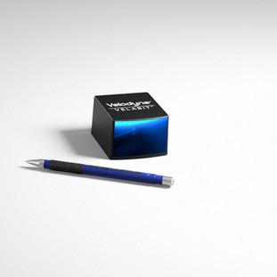 Velodyne Lidar Introduces Next-Generation Velabit™ Sensor