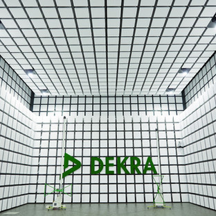 DEKRA acquires CMC testing and certification laboratory in Thiene, Italy