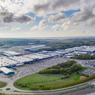 HDT Automotive acquisirà Veritas AG