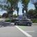 Pony.ai è la prima società a testare veicoli a guida autonoma sulle strade negli USA e e in Cina