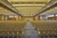 silence grand ball room.jpg